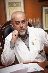 Dott. Leonardo de Lorenzo